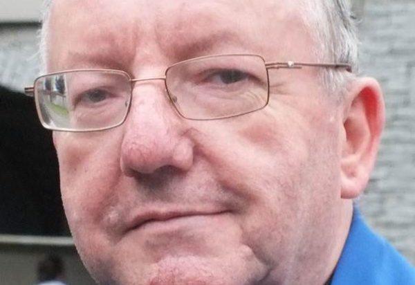 Décès du Père Jean Pierre LAULOM, ses obsèques célébrées le 11 janvier