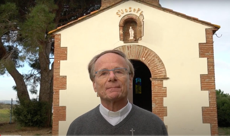 « Micro St Jo » épisode 3 : Joseph avec un coeur de Père
