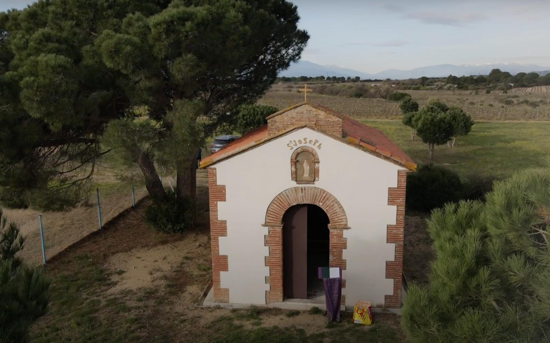 Dernière minute : la pèlerinage diocésain à St Joseph de Torremila annulé ce 1er mai