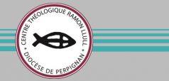 Centre théologique Ramon Llull